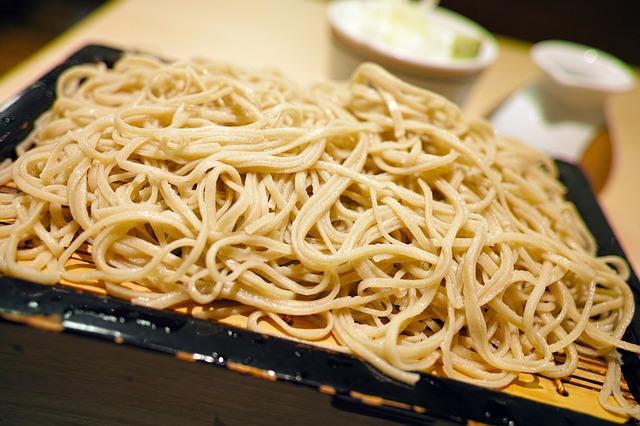 レストラン北海道