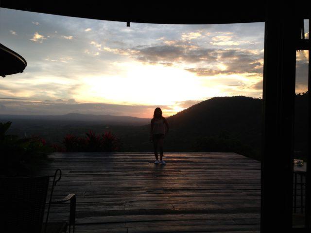The Sense Resort View Talaymok