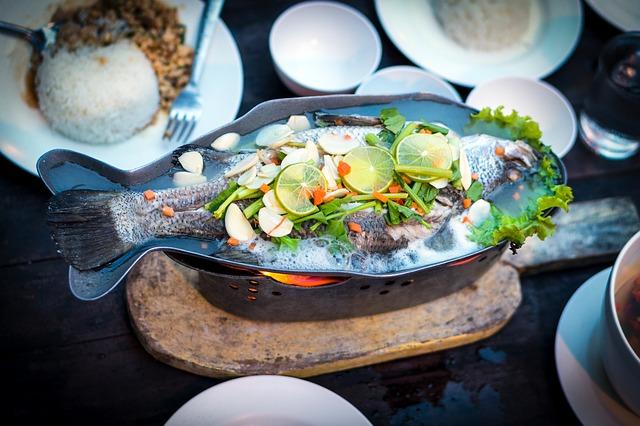 pattaya-food