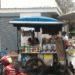 タニヤでバイクタクシーを乗りこなそう!注意点や料金まとめ!
