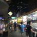 タニヤ周辺の観光ならここ!人気のナイトマーケットやショッピングも!