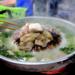 タイ焼肉VS日本の焼肉