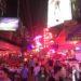 バンコクの夜遊びをエリア別にご紹介!あなたにぴったりな夜遊びはこれだ!