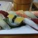 タニヤで美味しいランチ5選!リーズナブルなお店や人気ラーメンも!
